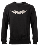 Bolt Sweat / BLK