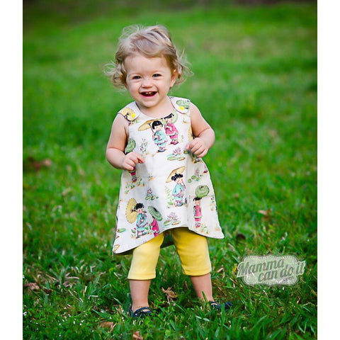 Coming Soon | Joyful Jumper | Nb-24 Months