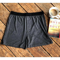 MammaCanDoIt Sewing Pattern Men Boxer Pattern | Men Sizes 29-49