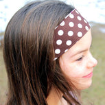 Headband Sewing Pattern - MammaCanDoIt - Sewing Pattern - 3
