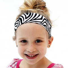 MammaCanDoIt Sewing Pattern Cute Headband Sewing Pattern