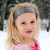 Headband Sewing Pattern - MammaCanDoIt - Sewing Pattern - 2