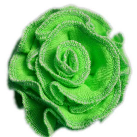 free fabric rose pattern