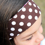 Headband Sewing Pattern - MammaCanDoIt - Sewing Pattern - 4