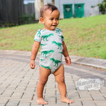 onesie sewing pattern