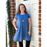The Adalynn Dress |  Women 00-20