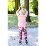 pants pattern for children with special needs