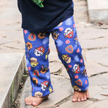 baby pants pattern for boys
