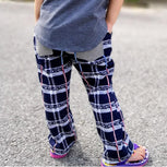 girl pants pattern