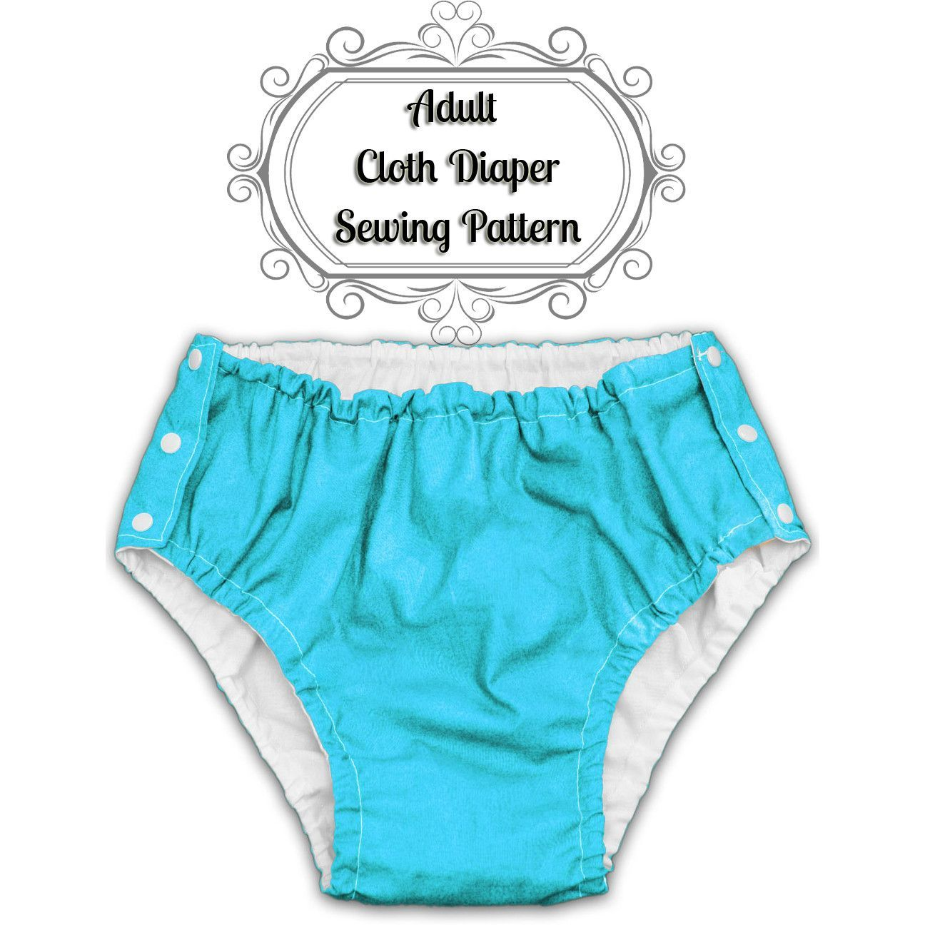 adult-incontinence-cloth-diaper-sewing-pattern