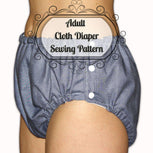 how-to-make-a-reusable-adult-cloth-diaper