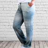 women pants pattern