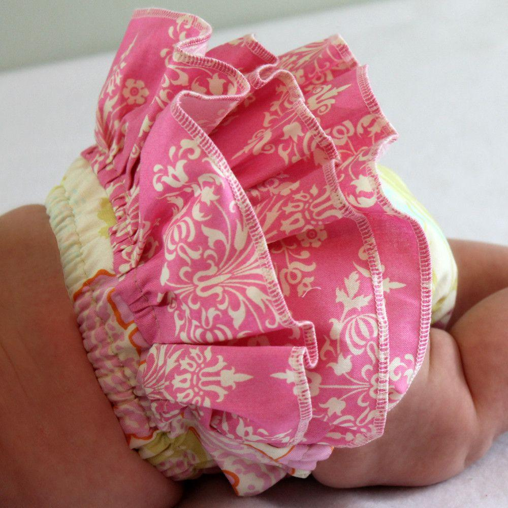 baby diaper cover pattern