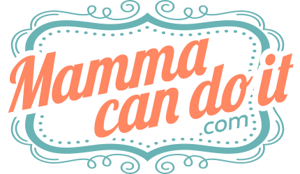 Mama Can Do It Coupons and Promo Code