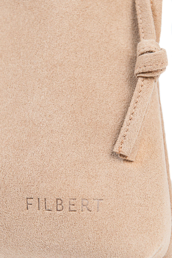 Best Vegan Suede Bags - Luxury Accessories by Filbert