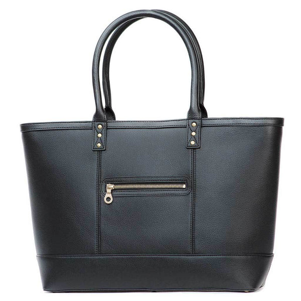 The Riley - Luxury - Vegan - Handbags - CrueltyFree  - Tote Bags - Accessories