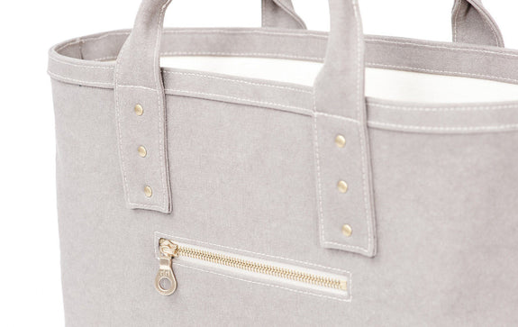 Filbert - Vegan - Luxury - Handbags- Cruelty Free - Accessories