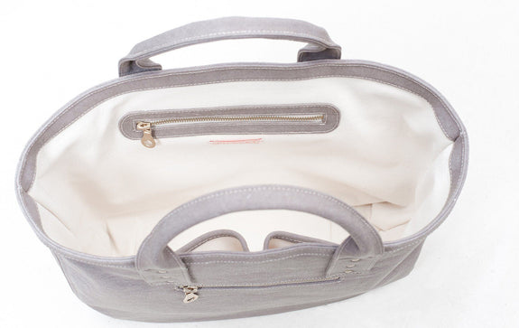 Filbert - Vegan - Designer - Handbags- Cruelty Free - Accessories