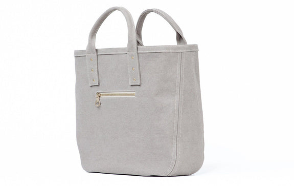 Steiner- Vegan- Luxury- Handbags- CrueltyFree- Accessories