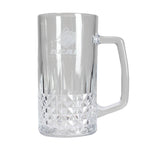 Bear Mountain 20 oz Beer Stein