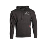 Bear Mountain Adult Park Logo Hoodie