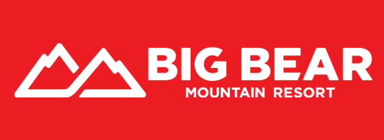 Big Bear Mountain Resorts