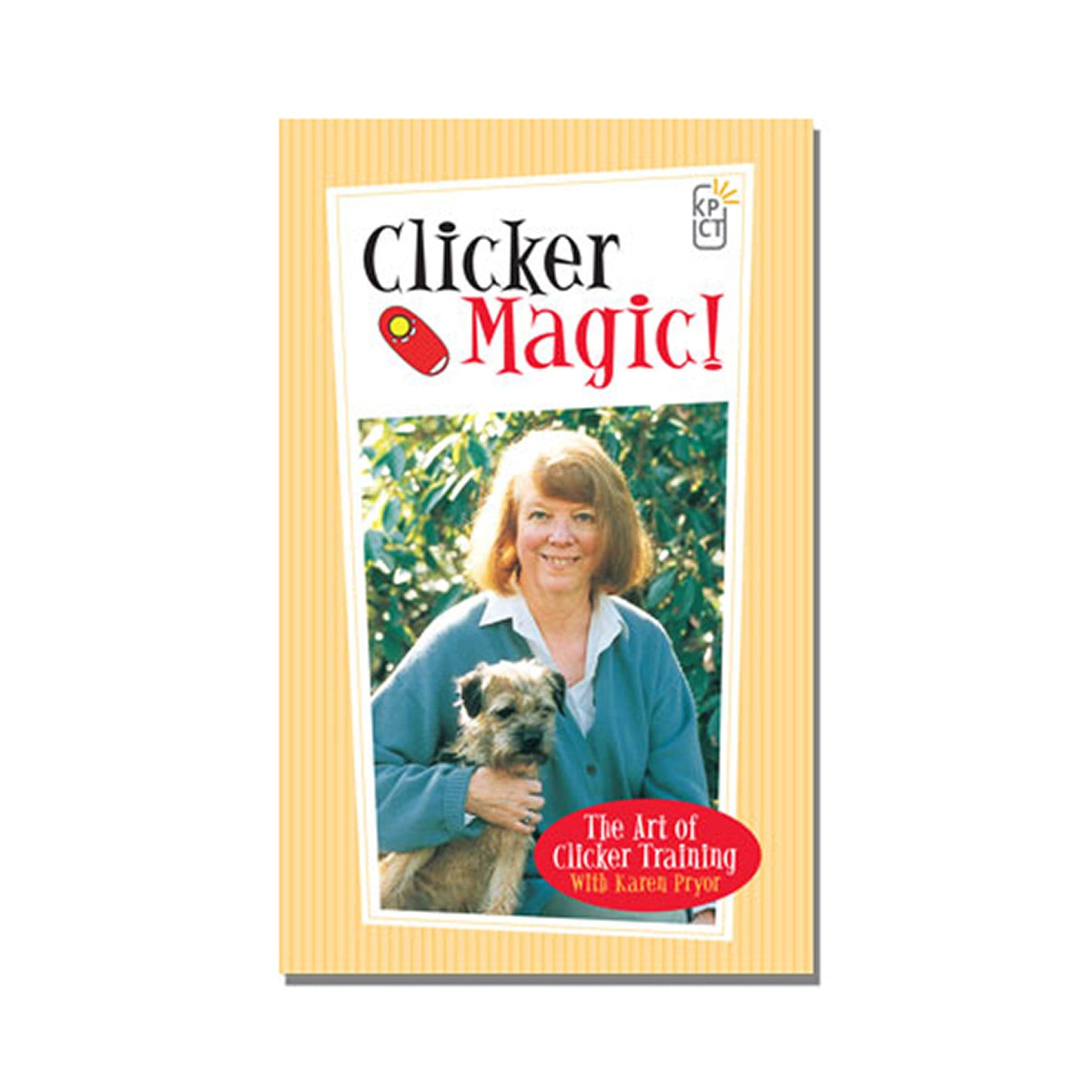 Clicker Magic
