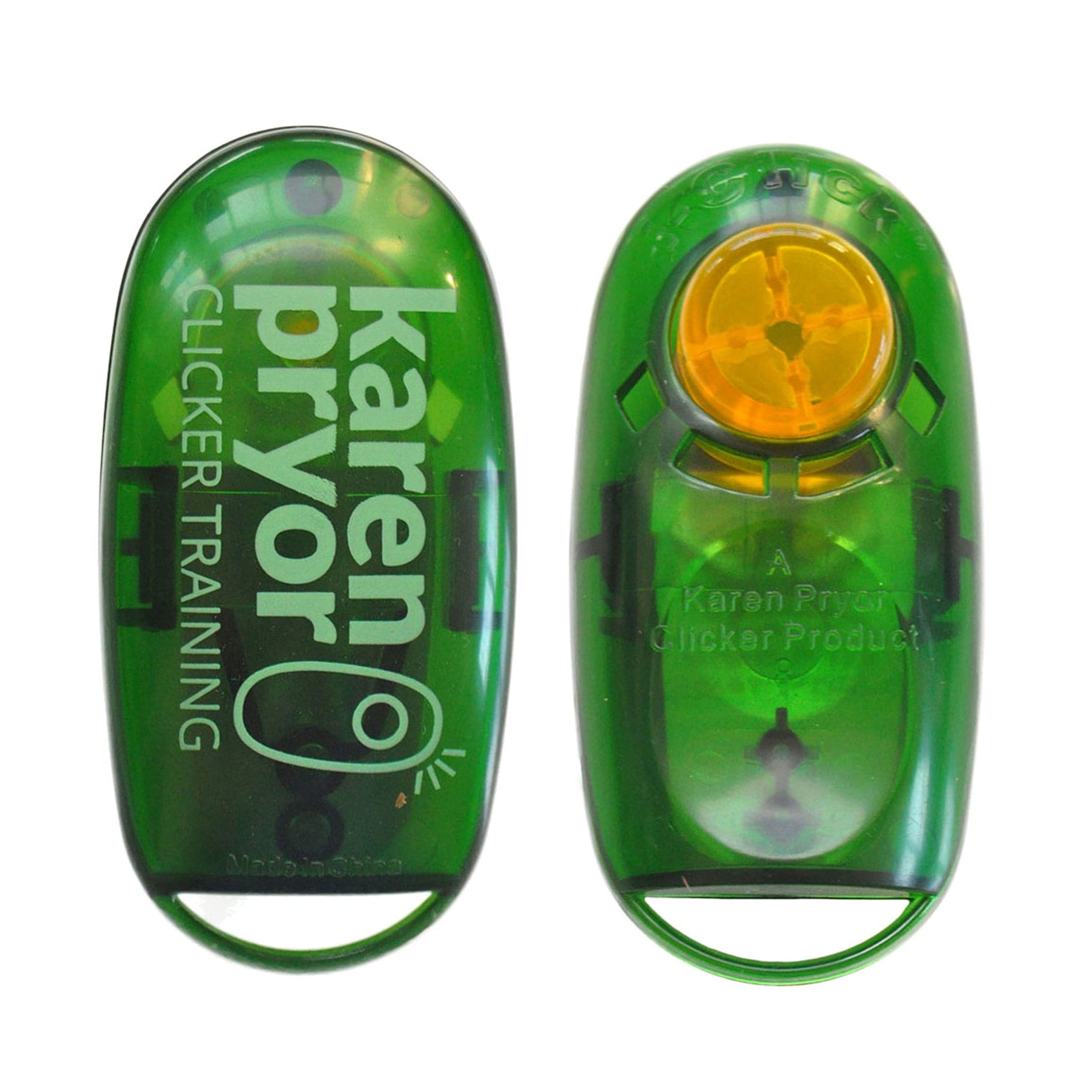 i-Click Jewel Clicker