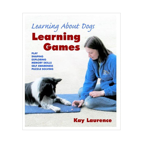 Ebooks karen pryor clicker training learning games pdf ebook fandeluxe Image collections