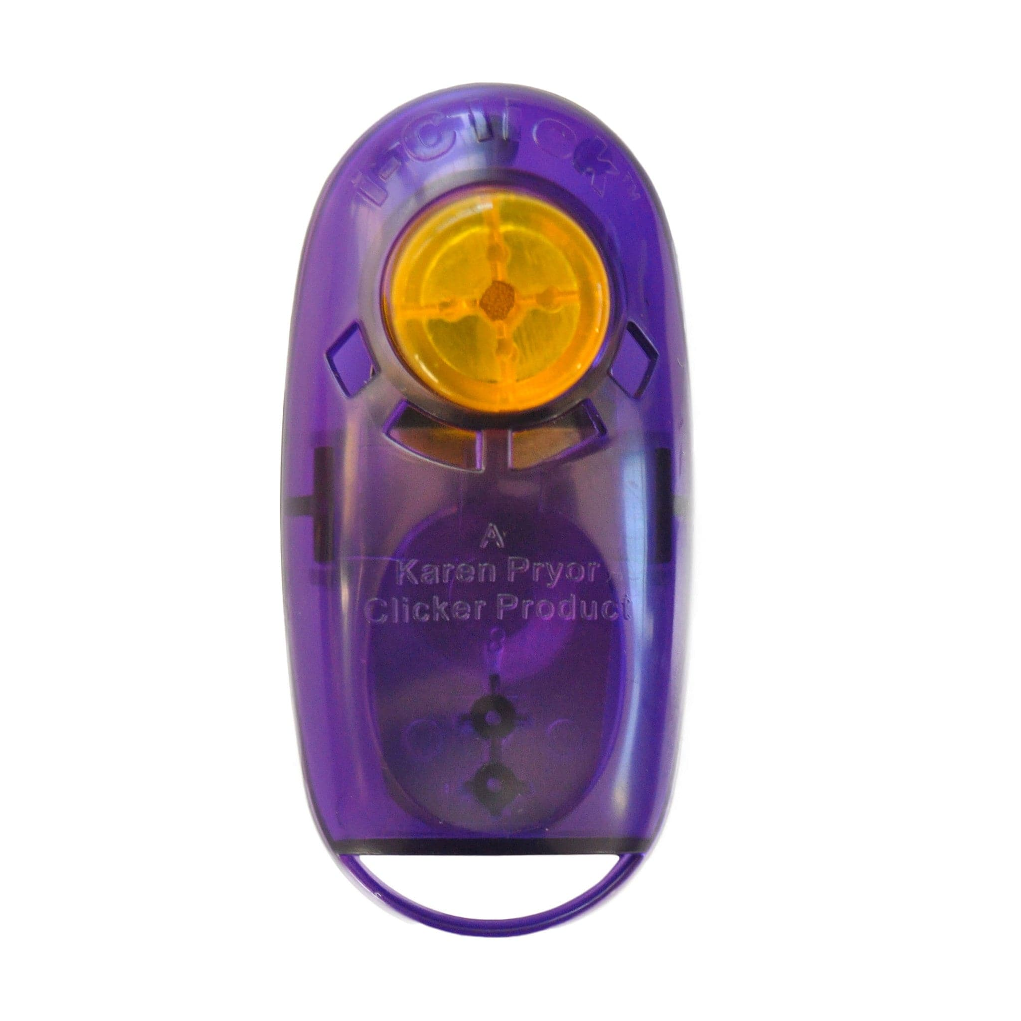 i-Click Jewel Clicker- Bulk Orders