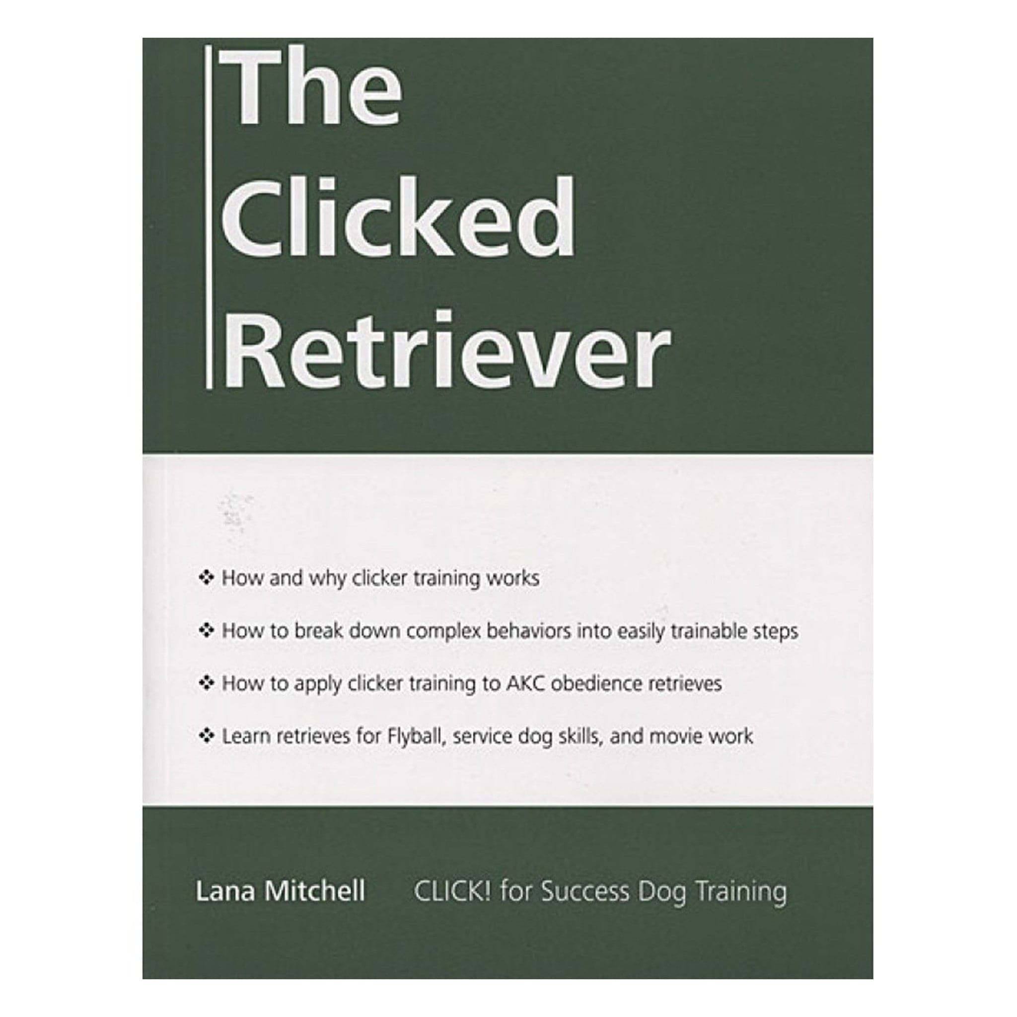 The Clicked Retriever
