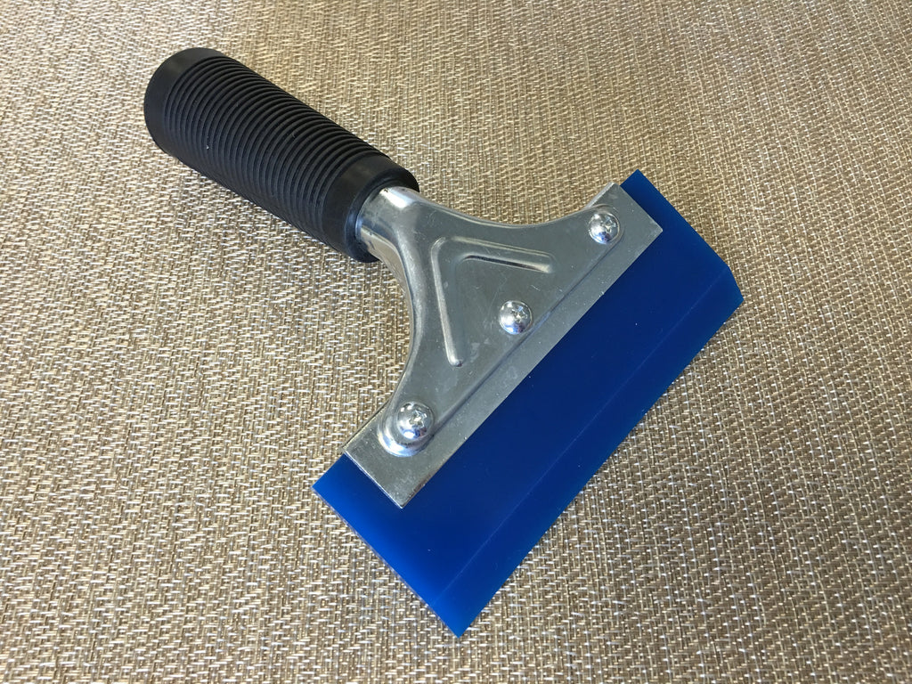 Window Tint Max Squeegee 5""