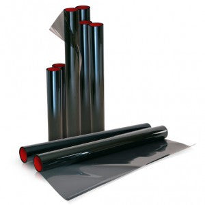 UltimaCool Automotive Window Tint Film Roll Kit