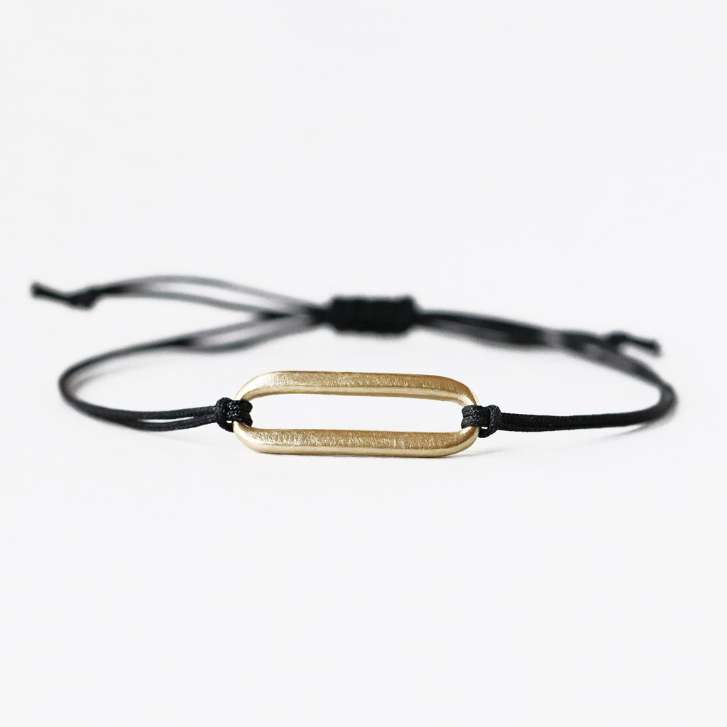 Medium Link Friendship Bracelet