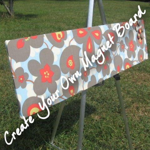 pick-your-own-fabric-8-5-inch-x-36-inch-unframed-magnet-board