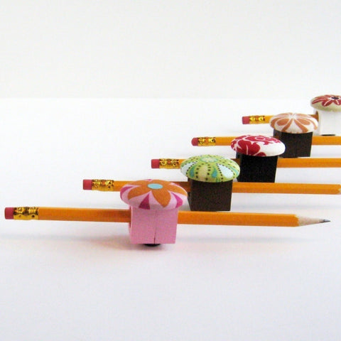 pick-your-own-design-magnetic-pen-pencil-or-chalk-holder