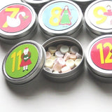 advent-calendar-magnetic-tin-countdown-twelve-days-of-christmas-reusable
