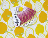 fabric-covered-magnet-board-16-inch-x-16-inch-covered-in-yellow-lemon-fabric