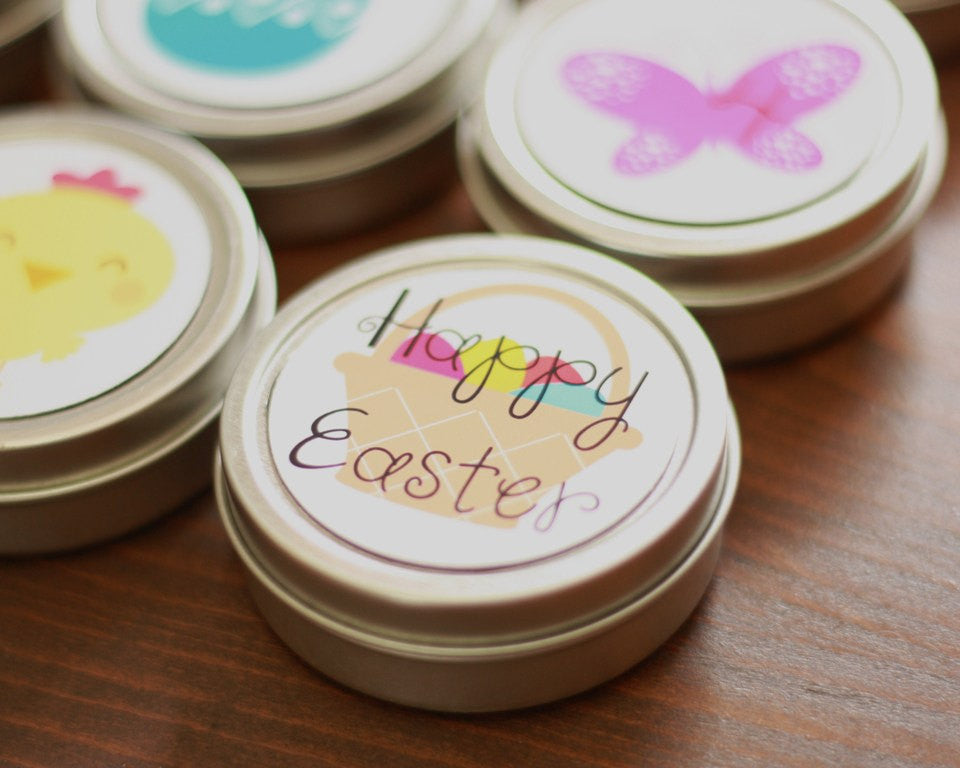easter-countdown-magnet-set