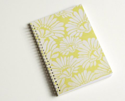 large-coupon-organizer-with-14-pockets-pre-printed-labels-included-lemon-lime-with-flourish