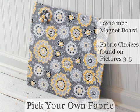 pick-your-own-fabric-16-inch-x-16-inch-custom-magnet-board