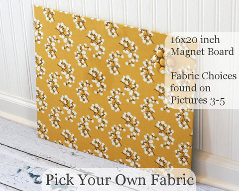 pick-your-own-fabric-16-inch-x-20-inch-unframed-magnet-board