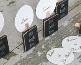 wedding-favor-place-holder-clip-magnets-live-laugh-love-mini-chalkboard-clip-magnets-set-of-150-place-setting-markers-photo-holders