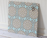 magnetic-board-16inx16in-no-frame-amy-butler-lotus-fabric