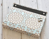 large-wall-organizer-pocket-magnet-board-file-and-mail-holder-amy-butler-lotus-fabric