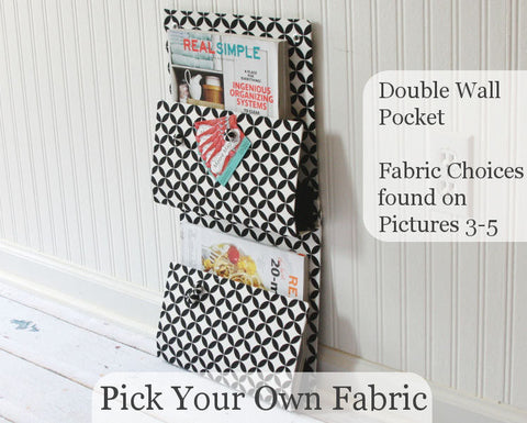 pick-your-own-fabric-double-wall-pocket-two-pocket-wall-organizer