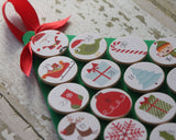 small-advent-calendar-magnetic-and-reusable-santa-and-elves-magnet-set