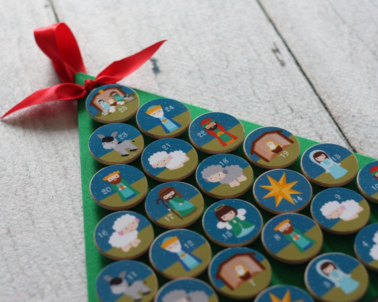 small-advent-calendar-magnetic-and-reusable-nativity-magnet-set