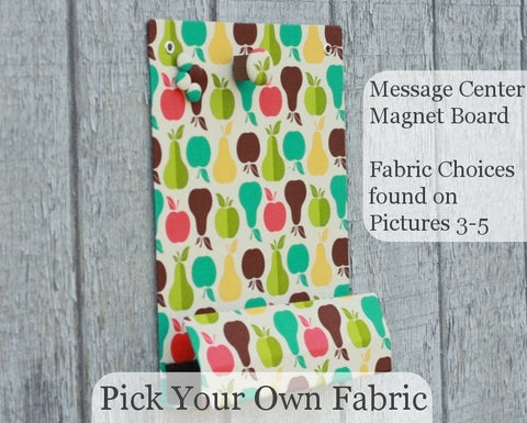 pick-your-own-fabric-message-center-magnet-board