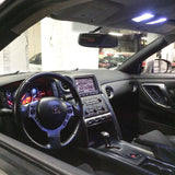 Scion TC LED Kit 2011+